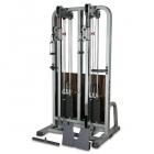 Body-Solid Pro Club Line  SDC 2000/1 dupla tricepsztorony
