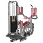 Body-Solid Pro Club Line  SOT 1800/2 twistergép