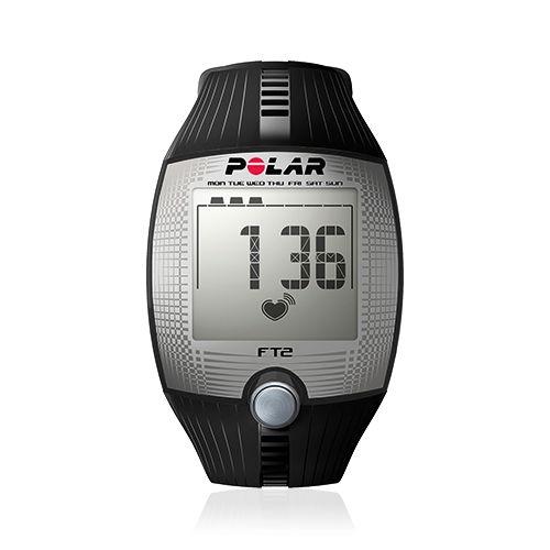 Polar FT2 pulzusmérő óra