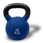 Deka Barbell Kettlebell 20 kg