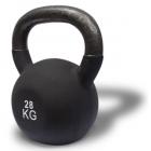 Deka Barbell Kettlebell 28 kg