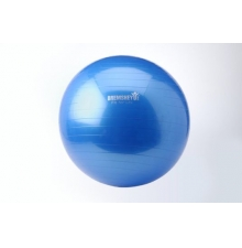 Bremshey Gymball fitness labda 55 cm