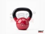 360 gears vinyl kettlebell 8 kg