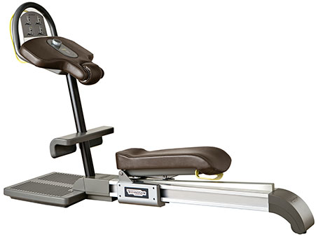 TechnoGym Flexability Anterior