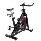 ProForm 290 SPX Speed Bike szobakerékpár