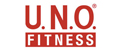 U.N.O. Fitness