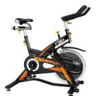 BH Fitness Duke Spinning szobakerkpr