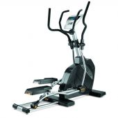 BH Fitness Front Drive 19