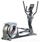 BH Fitness Khronos Generator elliptikus trner